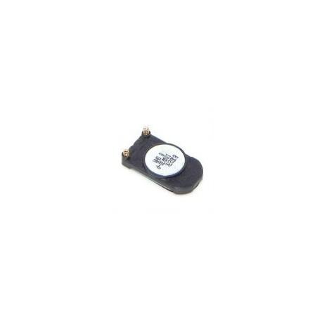 Loud Speaker LG A100 اسپیکر گوشی موبایل ال جی