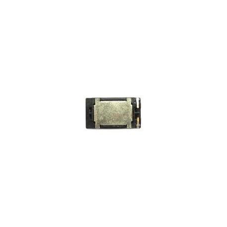 Loud Speaker LG A190 اسپیکر گوشی موبایل ال جی
