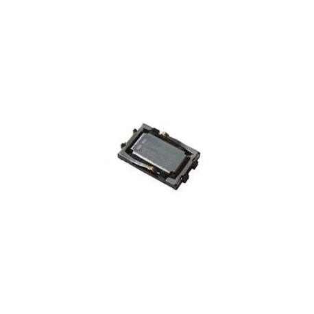 Loud Speaker LG AX5000 اسپیکر گوشی موبایل ال جی