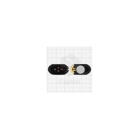Loud Speaker LG B1300 اسپیکر گوشی موبایل ال جی