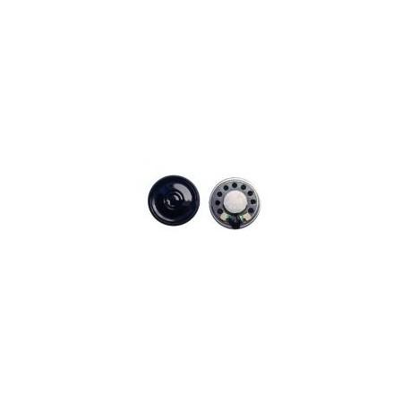 Loud Speaker LG C197 اسپیکر گوشی موبایل ال جی
