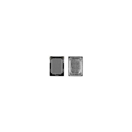 Loud Speaker LG Optimus 7 E900 اسپیکر گوشی موبایل ال جی