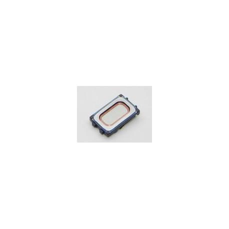 Loud Speaker LG L70 D320F8 اسپیکر گوشی موبایل ال جی