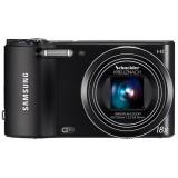 Samsung WB151F دوربین دیجیتال