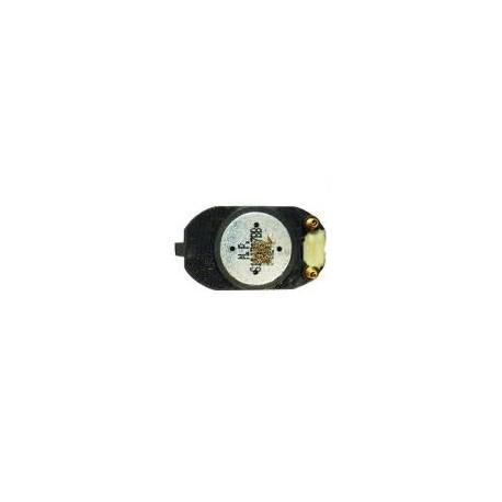 Loud Speaker LG Lucid 4G VS840 اسپیکر گوشی موبایل ال جی