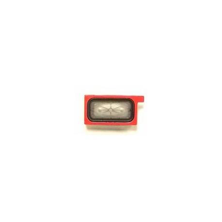 Loud Speaker LG Lucid2 VS870 اسپیکر گوشی موبایل ال جی