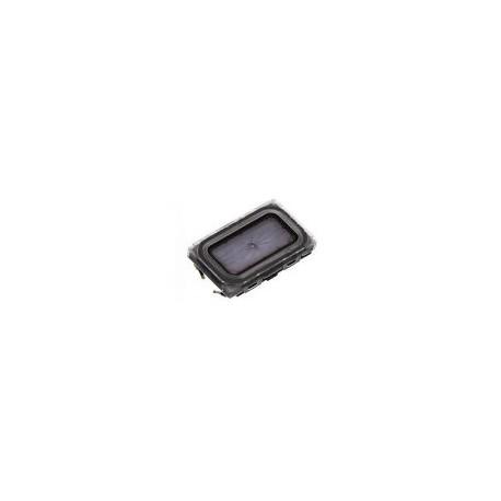 Loud Speaker LG KM338 اسپیکر گوشی موبایل ال جی