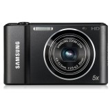 Samsung ST68 دوربین دیجیتال