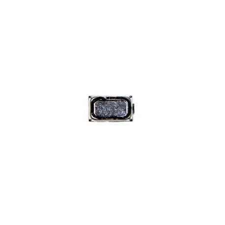 Loud Speaker LG KP320 اسپیکر گوشی موبایل ال جی
