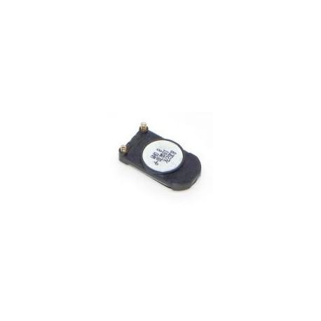 Loud Speaker LG Surf 4GB اسپیکر گوشی موبایل ال جی