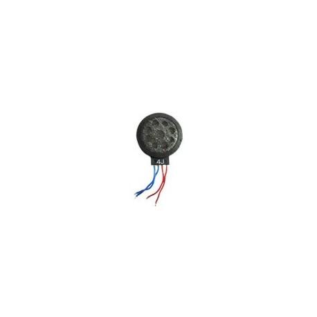 Loud Speaker LG U8130 اسپیکر گوشی موبایل ال جی