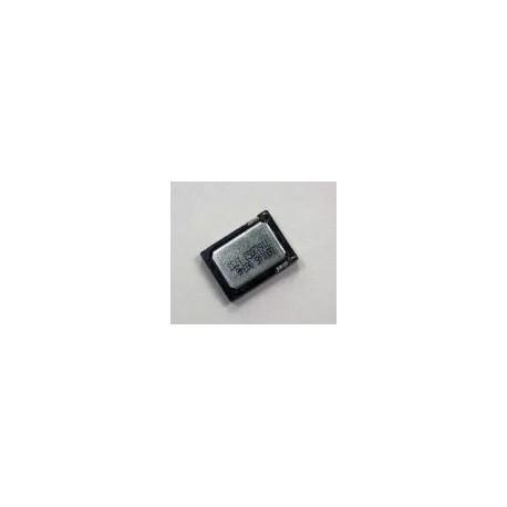 Loud Speaker LG Univa E510 اسپیکر گوشی موبایل ال جی