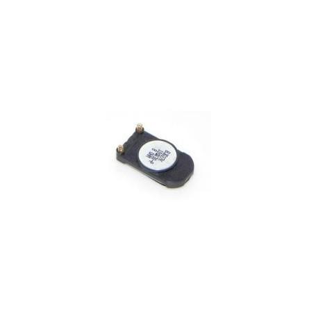 Loud Speaker LG Vu 3 F300L اسپیکر گوشی موبایل ال جی