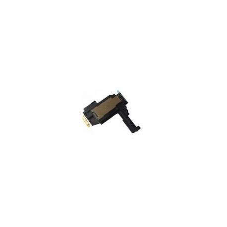 Loud Speaker LG Optimus Net Dual P698 اسپیکر گوشی موبایل ال جی