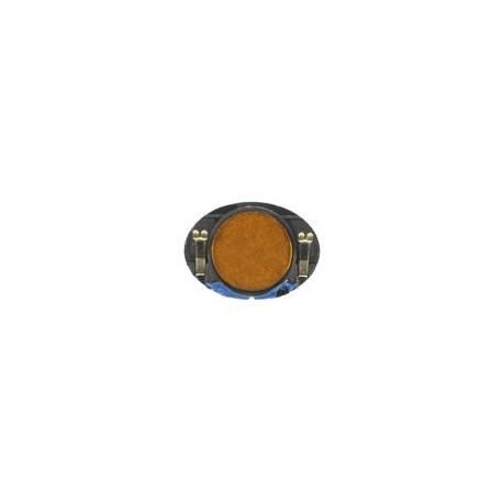 Loud Speaker LG Optimus Q2 LU8800 اسپیکر گوشی موبایل ال جی