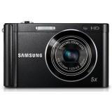 Samsung ST88 دوربین دیجیتال