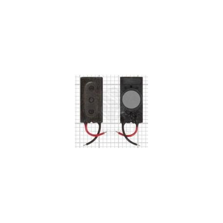 Loud Speaker LG KG320 اسپیکر گوشی موبایل ال جی