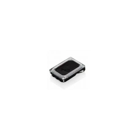 Loud Speaker LG KG375 اسپیکر گوشی موبایل ال جی
