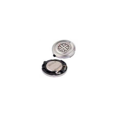 Loud Speaker LG GM310 اسپیکر گوشی موبایل ال جی