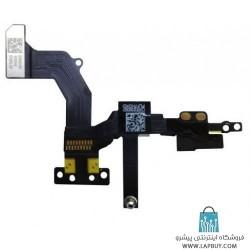 FLAT CAMERA SPEKER 5G IPHONE فلت دوربین اسپیکر گوشی اپل