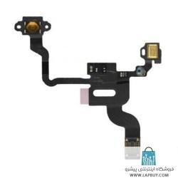FLAT POWER 4G IPHONE فلت پاور گوشی اپل