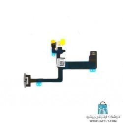 FLAT POWER 6G PLUS IPHONE فلت پاور گوشی اپل