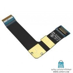 FLAT E2550 SAMSUNG فلت گوشی موبایل سامسونگ