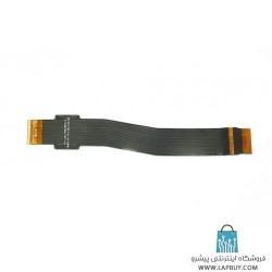 FLAT LCD P601 SAMSUNG فلت تبلت سامسونگ