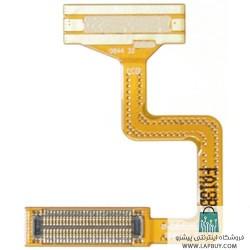 FLAT S3600 SAMSUNG فلت گوشی موبایل سامسونگ