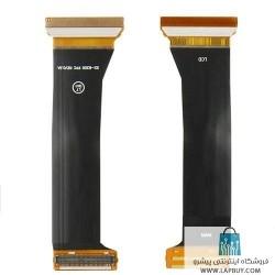FLAT S8300 SAMSUNG فلت گوشی موبایل سامسونگ