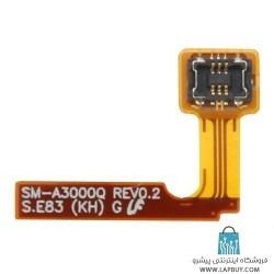 FLAT POWER A3 SAMSUNG فلت پاور گوشی موبایل سامسونگ