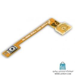 FLAT POWER A5 SAMSUNG فلت پاور گوشی موبایل سامسونگ