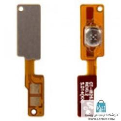 FLAT POWER I8262 SAMSUNG فلت پاور گوشی موبایل سامسونگ