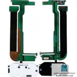 FLAT N95 NOKIA فلت گوشی موبایل نوکیا