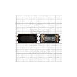 Loud Speaker Nokia 5320 XpressMusic اسپیکر گوشی موبایل نوکیا