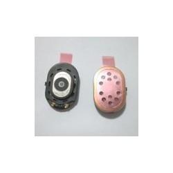 Loud Speaker Motorola V620 اسپیکر گوشی موبایل موتورولا