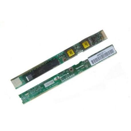 Satelite A10 های ولتاژ لپ تاپ توشیبا