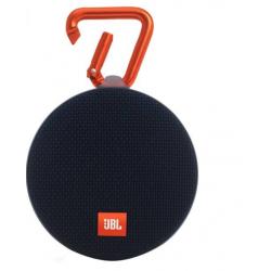 JBL Clip2 Bluetooth Speaker اسپیکر بلوتوثی قابل حمل جی بی ال