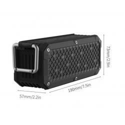 Orico BS1 Bluetooth Speaker اسپیکر بلوتوثی قابل حمل اوریکو
