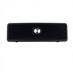 TSCO TS 2382 Portable Bluetooth Speaker اسپیکر بلوتوثی قابل حمل تسکو