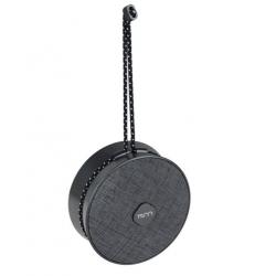 TSCO TS 2380 Portable Bluetooth Speaker اسپیکر بلوتوثی قابل حمل تسکو