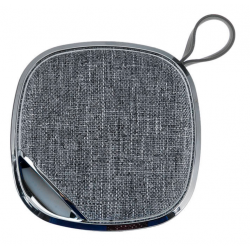 TSCO TS 2384 Portable Bluetooth Speaker اسپیکر بلوتوثی قابل حمل تسکو