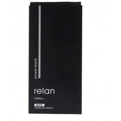 REMAX Relan RPP-65 10000mAh Power Bank شارژر همراه ریمکس