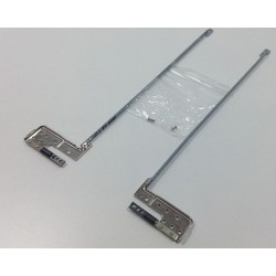 Acer TravelMate Aspire 5600 Series لولا چپ و راست لپ تاپ ایسر