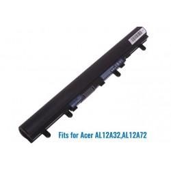 Acer Aspire E1-570 باطری باتری لپ تاپ ایسر