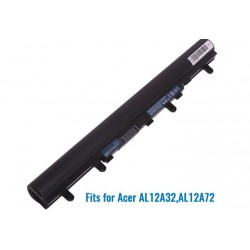 Acer Aspire E1-570-6803 باطری باتری لپ تاپ ایسر