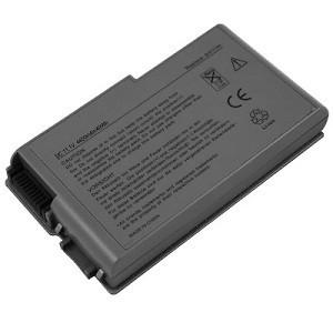 Dell Inspiron 500M 6 Cell Battery باطری باتری لپ تاپ دل