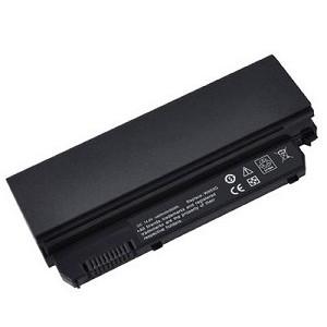 Dell Inspiron Mini 3 Cell Battery باطری باتری لپ تاپ دل
