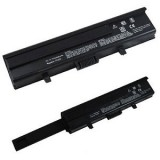 XPS M1530-9Cell باطری باتری لپ تاپ دل