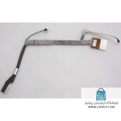 HP Presario CQ70 Series کابل فلت لپ تاپ اچ پی
